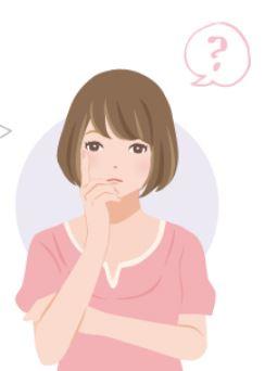 東京都(36歳)